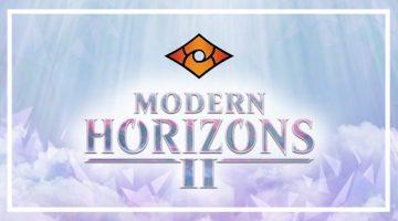 mh2_banner