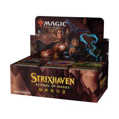 strix_draft_box